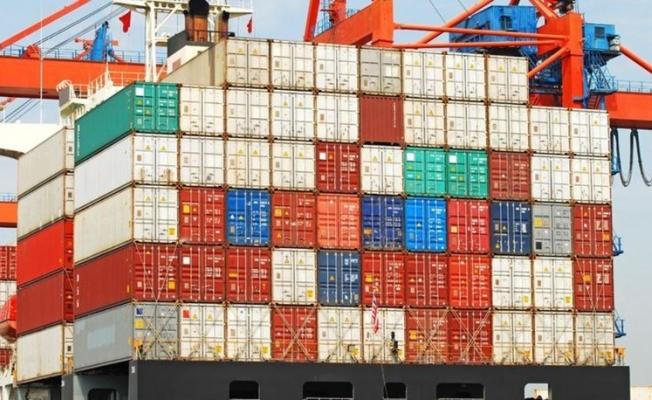 Urfa'nın ihracatı düşüşte!