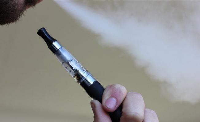 Sigara ve nargileye yasak getirildi