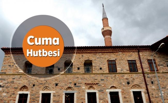 Fatiha Suresi: Kur'an'ın Mukaddimesi