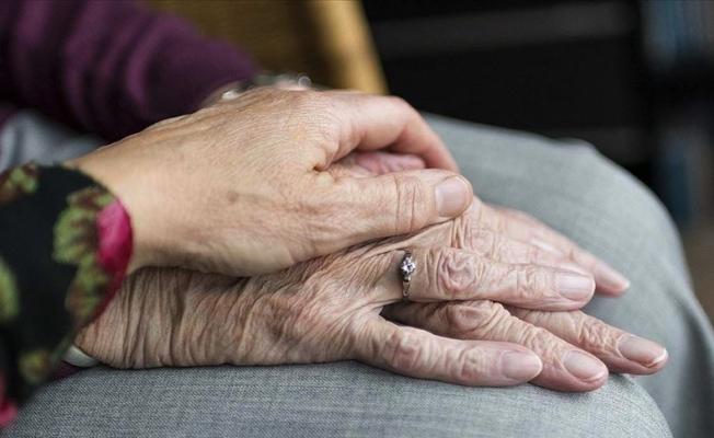 65 yaş üstü vatandaşlara 19 'altın' öneri
