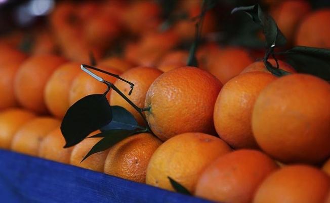 Aşırı tüketilen C vitaminin zararları