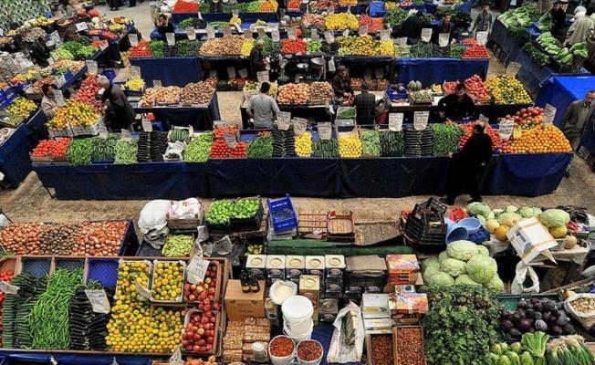 Semt pazarları yasaklanıyor mu ?
