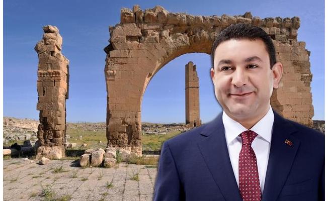 Başkan Özyavuz vatandaşlara seslendi