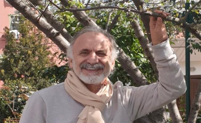 Profesör Taşçıoğlu koronavirüse yenik düştü