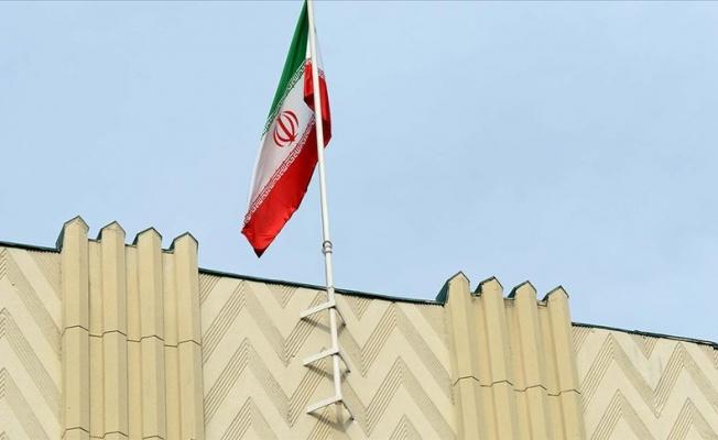 İran'ın Suriye'deki konumu zayıflıyor