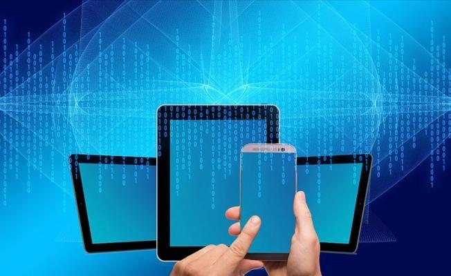 Pandemi sürecinde dijital bağımlılık arttı