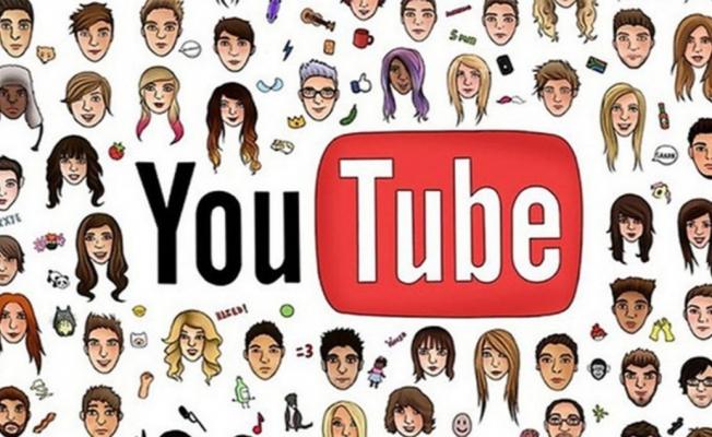 """""""Youtuber""""ların kanal ve takipçi yitirme korkusu"""