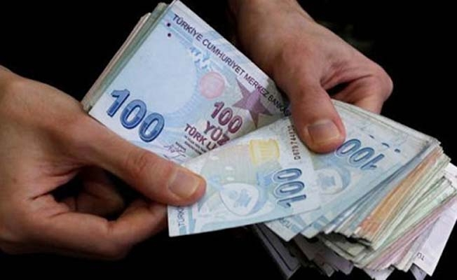 Fiyat artışı yapan firmalara 3,1 milyon ceza
