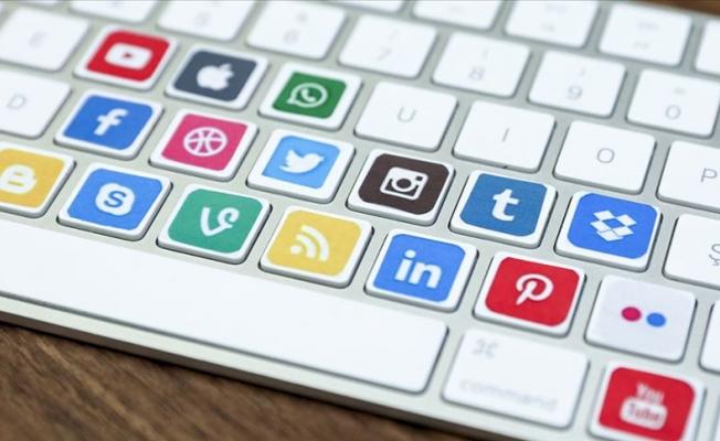 TBMM'de sosyal medya için komisyon kuruluyor