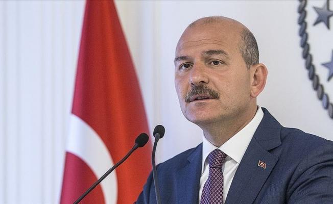 DEAŞ'ın sözde Türkiye emiri tutuklandı