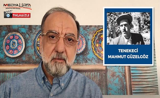 Osman Güzelgöz Hem Ağladı Hem Ağlattı