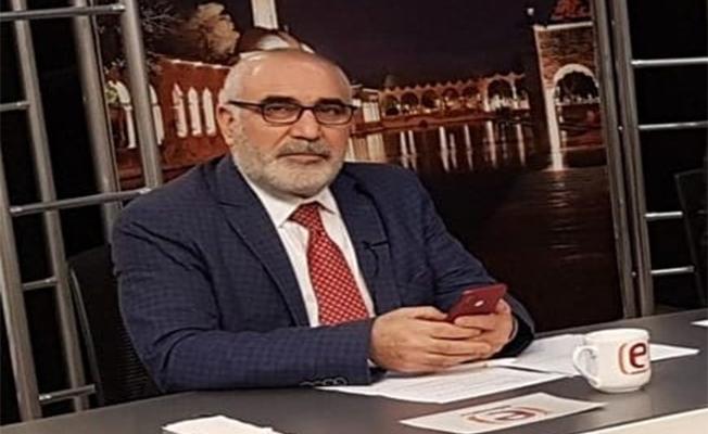 Ferhat Özer, Kanal Urfa Genel Yayın yönetmeni oldu!