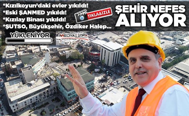 http://www.medyaurfa.com/sanliurfa/kizilay-meydani-gun-yuzune-cikiyor-h92742.html