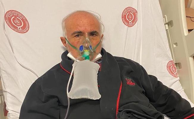 Misbah Hicri hayatını kaybetti