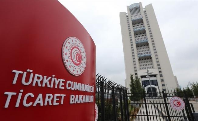 Fırsatçı 283 firmaya ceza yağdı
