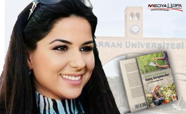 Doç. Dr. Zeynep Müjde Sakar'ın Yeni Kitabı Çıktı