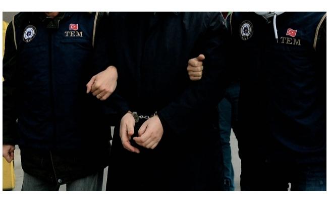 PKK'ya katıldı, yakalanınca itirafçı oldu