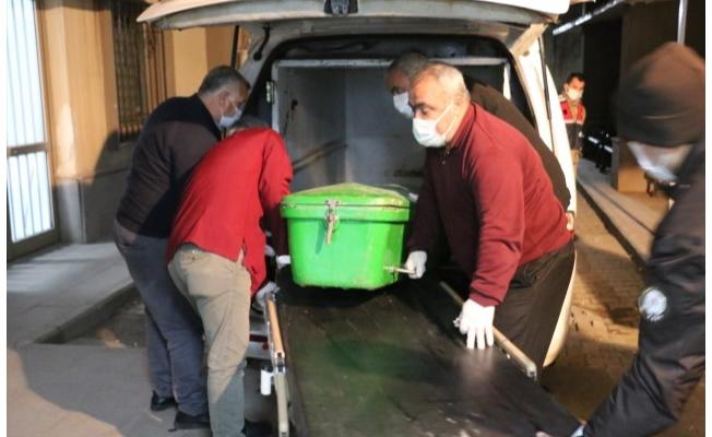 Adıyaman'da silahlı kavga: 7 kişi öldü