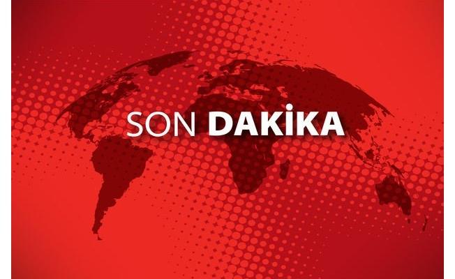 İşte AK Parti'nin Yeni Şanlıurfa İl Başkanı