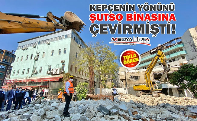 Beyazgül Ankara'dan iki müjde ile döndü!