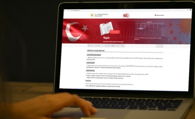 Türkiye İstanbul Sözleşmesinden Ayrıldı