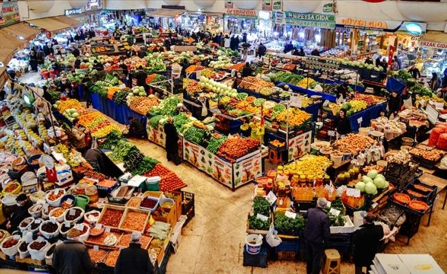 Semt pazarlarındaki gıda güvenliğine ilişkin uyarılar