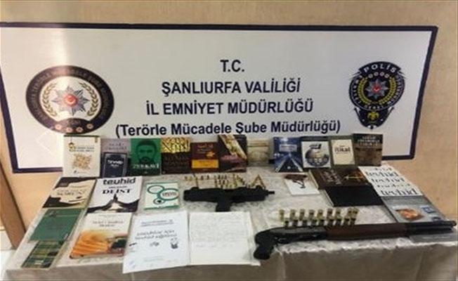 15 ayda terör operasyonlarında 245 zanlı tutuklandı