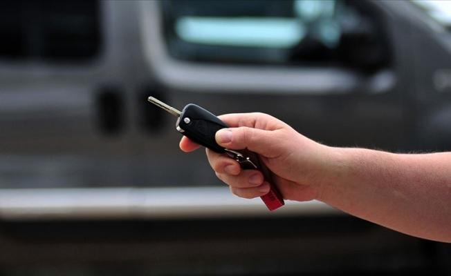 OYD'den araç fiyatları açıklaması