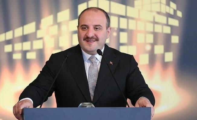 Bakan Varank: Mezopotamya 9 şehre hitap ediyor