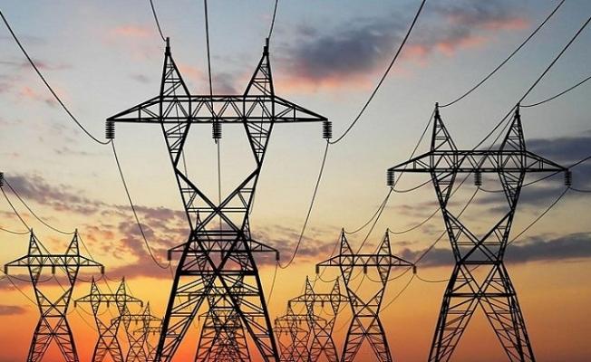 Şanlıurfa'da elektrik şebekesi yapım işi ihale edilecek