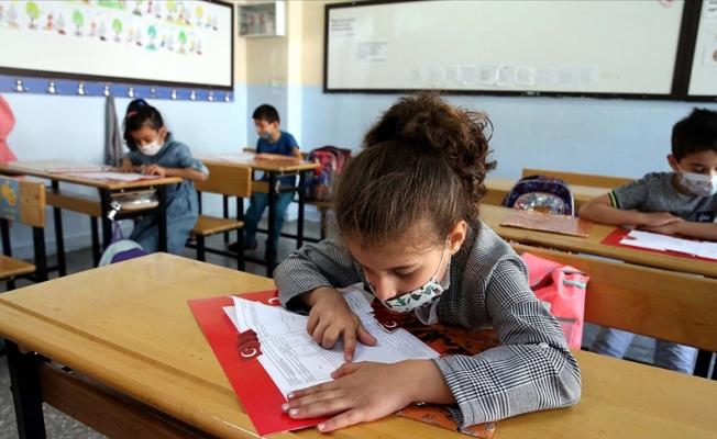 2020-2021 eğitim öğretim dönemi yarın sona eriyor