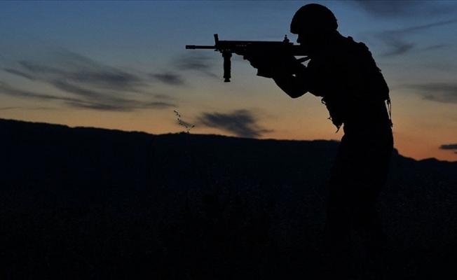 MİT'ten PKK'ya ağır darbe