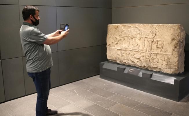 Müzelerin ücretsiz olduğu yaş grubu açıklandı
