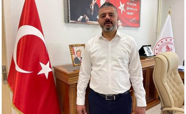Mardin yoğun bakımlarında doluluk oranı yüzde 90'a ulaştı