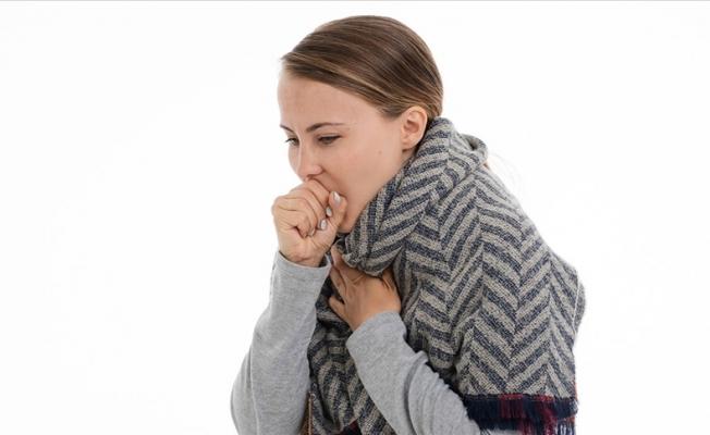 Kovid-19 ve grip belirtilerindeki farklılıklar