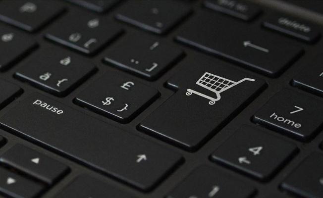 Online sitelerde 'haksız fiyat artışı' denetimleri artırıldı