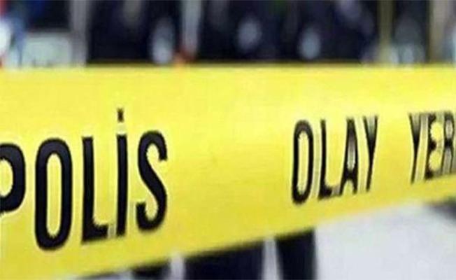Şanlıurfa'da yol verme kavgası: 1 ölü, 1 yaralı