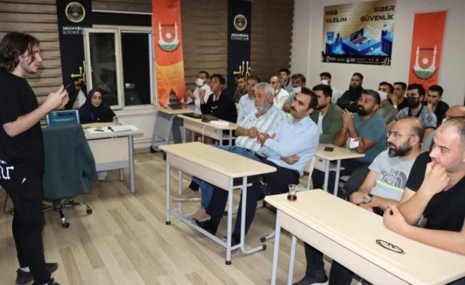 Mezopotamya Living Lab Yeni Ufuklar Açıyor