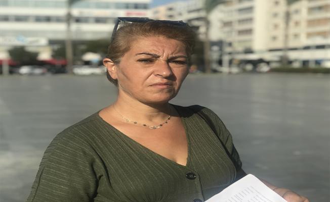 Sahte HGS ödemesinde 8 bin 500 lira dolandırıldı
