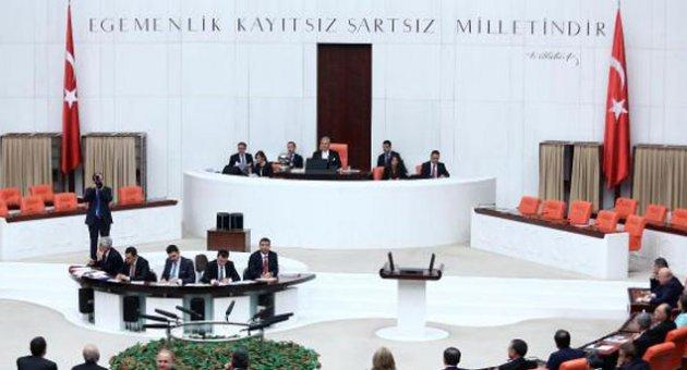 İşte Türk Tipi Başkanlık Sistemi