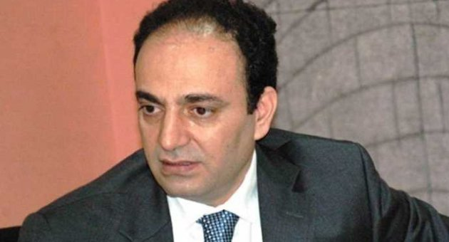 Şanlıurfa Milletvekili Baydemir'e 1 yıl hapis cezası