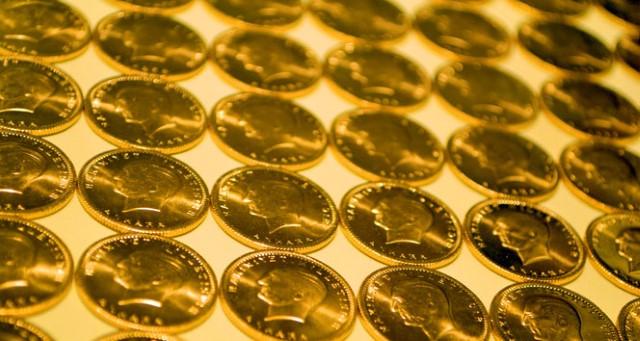 Altın Fiyatı Zirvede