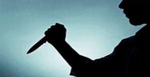 Viranşehir'de bıçaklı kavga: 1 ölü