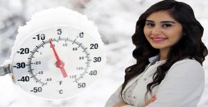 Soğuk Havalarda Bağışıklığınızı Koruyun