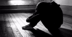 Ceylanpınar'da kız çocuğuna cinsel istismar