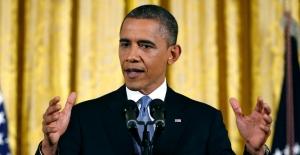 Obama'nın 8 Yıllık Ekonomi Karnesi