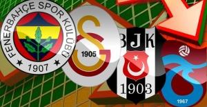 Süper Ligde 29. Hafta Programı