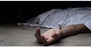 Tarlada Yaralı Bulunan Çocuk Öldü