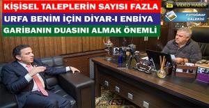 Yılmaztekin Gündemi Sedat Atilla'ya Değerlendirdi