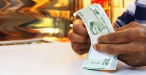 2017 Asgari Ücret Oranı Belli Oldu